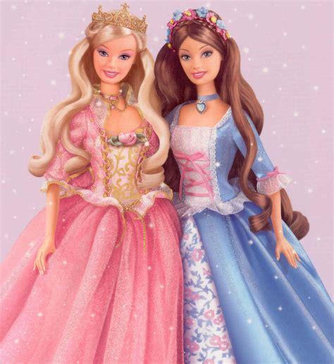 The Princess Dan The Pauper Sang Putri Dan Si Miskin gambar gambar cantik dan anggun limited edition