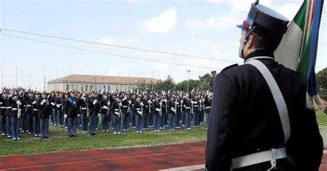 dati concorso sergenti esercito concorso 63 allievi marescialli esercito interno 2017 bando