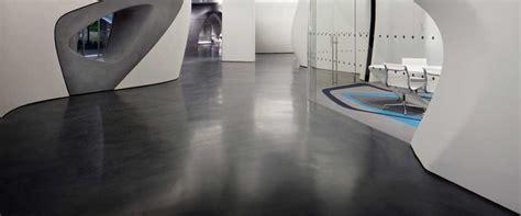 pavimenti interni moderni pavimenti moderni in resina gr 232 s porcellanato e legno