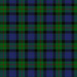 irish plaid 17 best images about tartans kilts on pinterest celtic