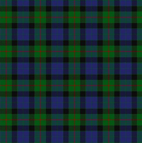 irish plaid gunn clan tartan plaid my family is scots irish i am of