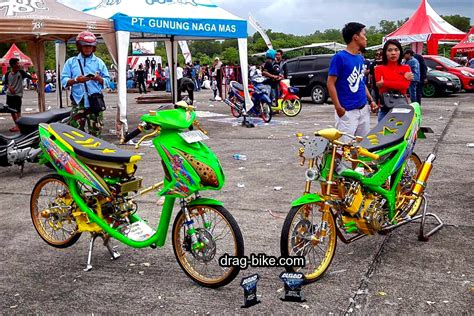 Modif Mio Soul Hitam Dop by Harga Jual Velg Motor Yamaha Mio Gt 35 Foto Gambar