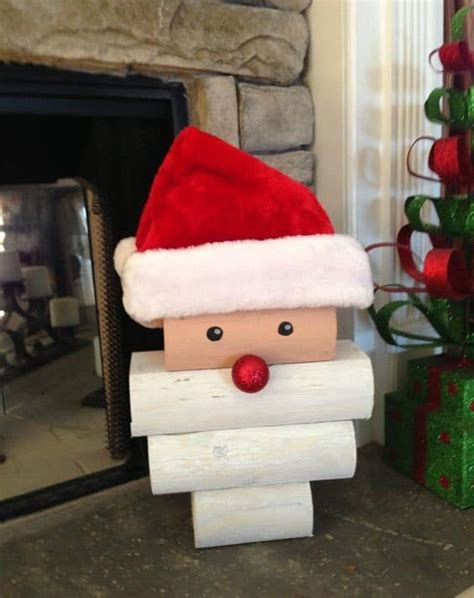 epic christmas craft ideas pretty  party