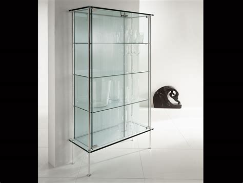 glass armoire furniture glass armoire furniture 28 images glass door cabinets room board traditional