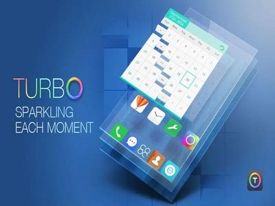 turbo launcher ex v1 5 turbo launcher ex v1 5 10 apk free for android