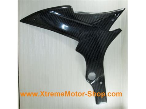 Step Belakang R25 By Qie xtrememotor shop