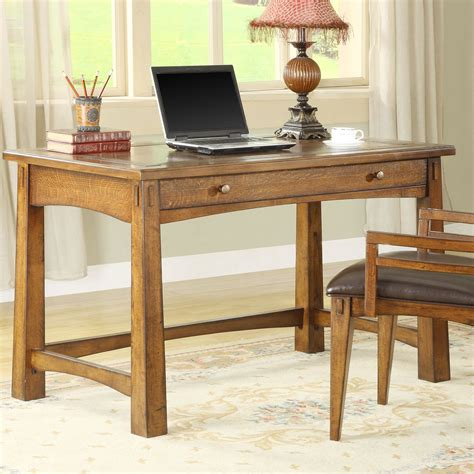 small furniture home office computer desk small furniture ideas for space