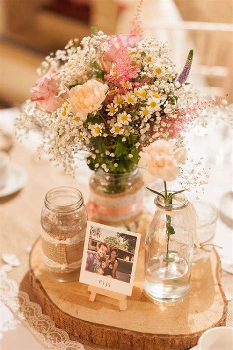 diy wedding table decoration ideas diy wedding decoration ideas that would make your big day