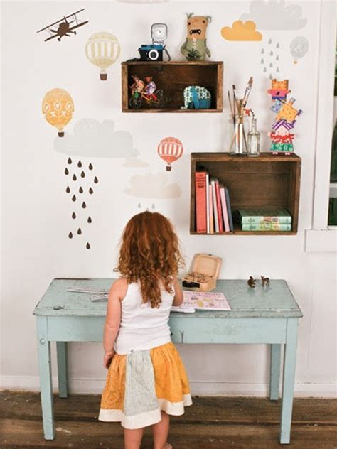 kids desk idea creative kids room with office ideas
