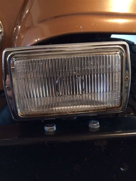 jeep lights on top 116 best images about jeeps on pinterest jeep cj7 be d