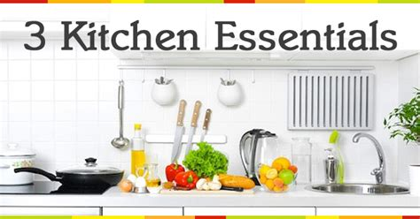 best kitchen essentials kitchen essentials with 28 images kitchen essentials