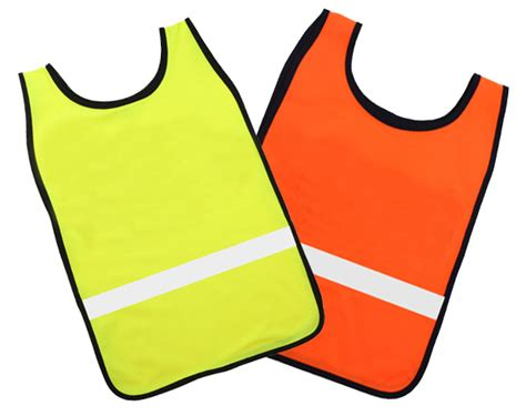 reflective playwork for all who work with children books high vis reflective tabards bibsadult hi vis tabards