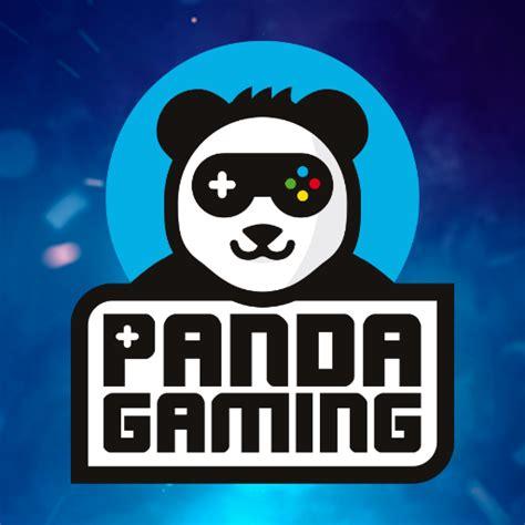 per gaming panda gaming pandagaming