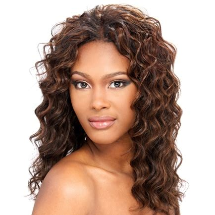 wet and wavy human hair braiding styles crochet braids with wet and wavy human hair triple weft