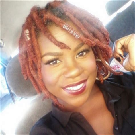 crown chronicle hair feature of indieafrikanas thick locs crown chronicle hair feature of indieafrikana s thick locs