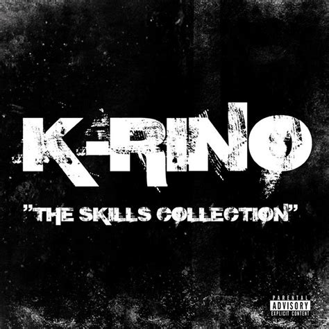 2 minute warning feat detail explicit k rino the skills collection lyrics and tracklist genius