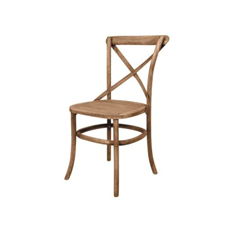 Assise Chaise Bistrot by Chaise Bistrot Avec Assise Bois