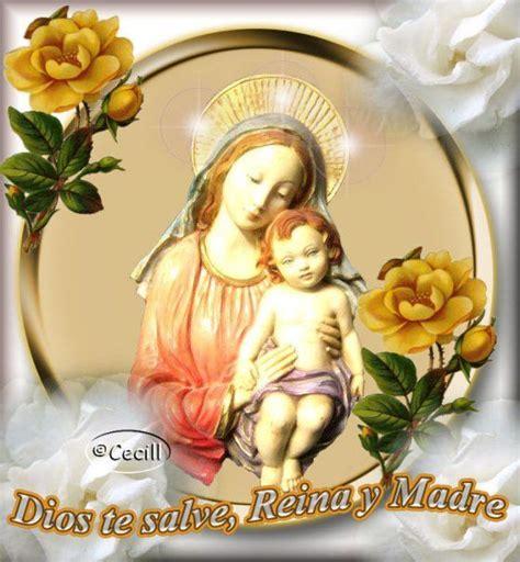 imagenes religiosas navideñas im 193 genes religiosas religious images pinterest