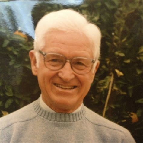 obituary for forest harvey montgomery gundrum funeral