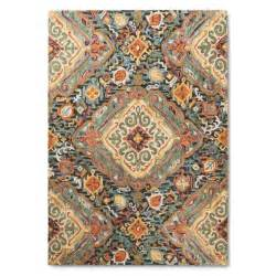 Where To Shop For Area Rugs Valencia Area Rug Threshold Target