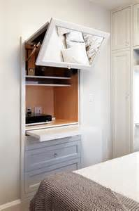 Storage In Home 7 Interesting Secret Storage Compartments In Home Hidden