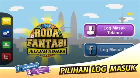 As Roda Ceria 2 roda ceria inspirasi negara apk to pc