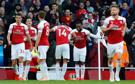 arsenal   work  win  wasteful everton leave