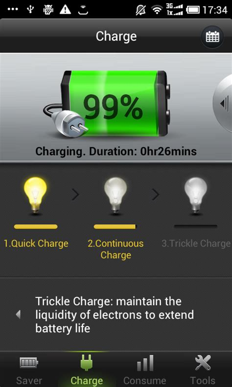 battery doctor pro apk battery doctor saver pro apk v2 0 22 clickmaza