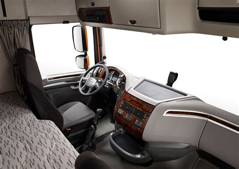 daf xf interior trucks and buses kenworth trucks suv