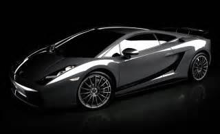 Lamborghini All Cars Images Lamborghini Car Models