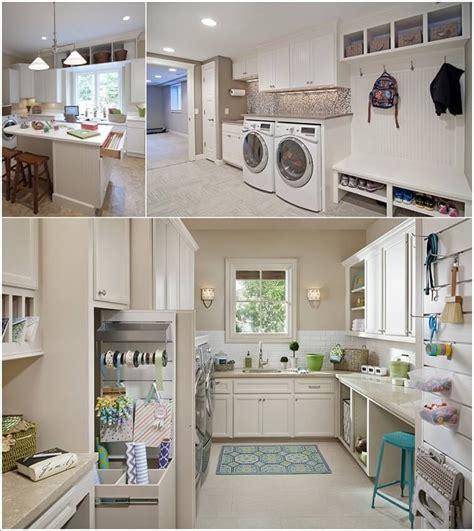 clutter free ideas on pinterest clutter free home 10 home organization ideas for a clutter free home