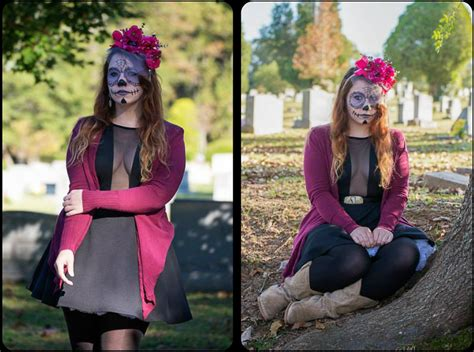 Gwen At War With Forever21 by Gwen G Diy Floral Headband Forever 21 Burgundy