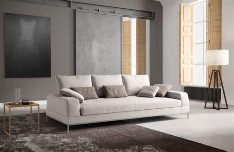 divani e divani novara divani harmony e melody di samoa righetti mobili novara