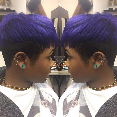 27 hot pixie cuts to copy in 2018 hairstyle guru 27 hot pixie cuts to copy in 2018 hairstyle guru