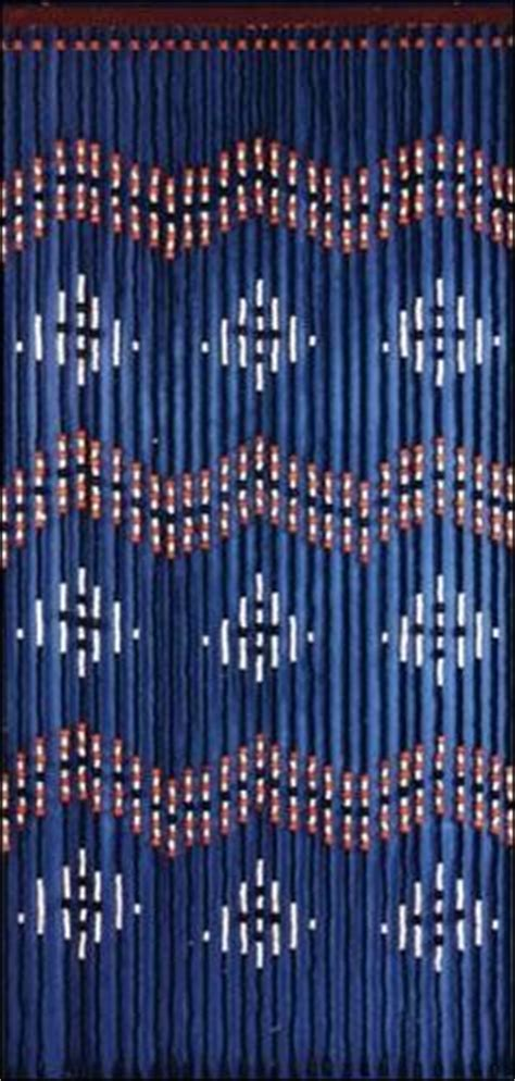 bob marley door beads beaded curtains door beads on pinterest