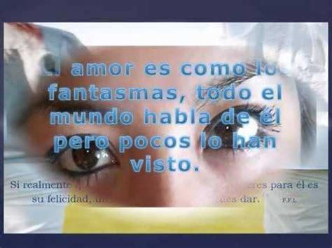 imagenes de amor para recordar los mejores vallenatos para recordar parte 2 youtube