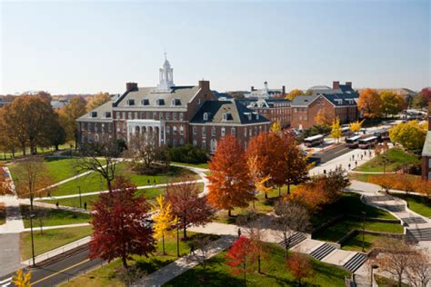 Top 25 Business Schools Maryland Mba 1991 Business Week by Top 25 Ranked Computer Science Programs With The Best