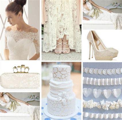 wedding dresses shoes accessories melbourne flower girl