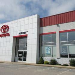 Hurlbert Toyota Epping Nh Hurlbert Toyota Service Autowerkstatt 58 Calef Hwy