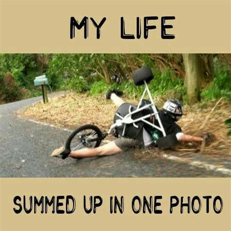 life summed    photo pink peyote memes funny
