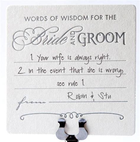Wedding Wisdom Advice by Wedding Table Decor Table Decoration Coasters