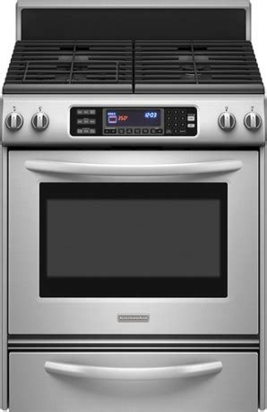 ranges cooktops ovens best buy best apartment size oven images home design ideas