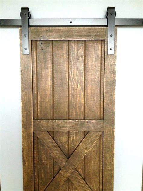 Used Barn Door Hardware For Sale Barn Doors For Homes Interior Impressive Design Ideas Barn Doors Barn Doors For Homes Interior