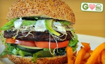 Thai Cottage The Woodlands Tx by Healthy Eatery The Woodlands Tx Groupon