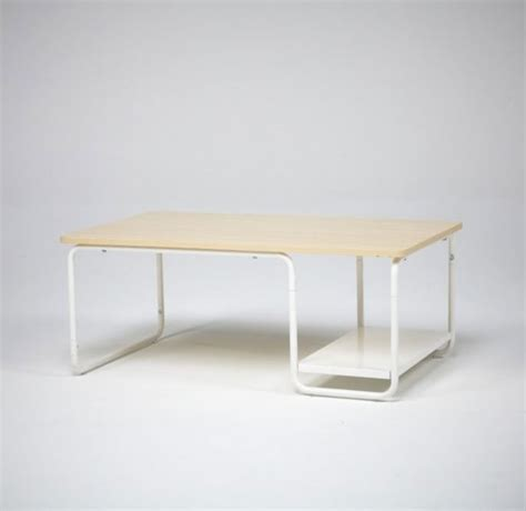 japanese floor desk laptop floor table low home pc desk japanese style study room modern modern home room