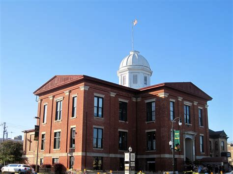 Mchenry County Search File Mchenry County Courthouse 7384240290 Jpg Wikimedia Commons