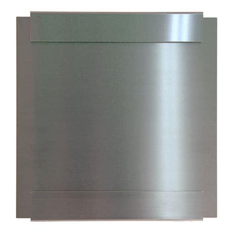 keilbach briefkasten keilbach briefkasten glasnost metal