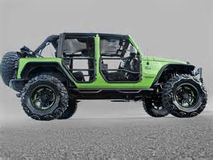 Jk Doors by Jeep Jk Doors Car Interior Design