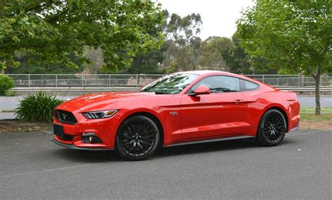 2019 ford gt 2019 ford mustang gt australia automatic petalmist