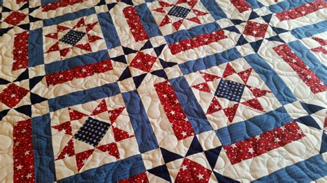 crafty sewing quilting a passage quilt for the veterans